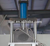 CHINA LITAI TJ-670 Single Screw PP PS Plastic Extrusion Line Plastic Sheet Making Machine