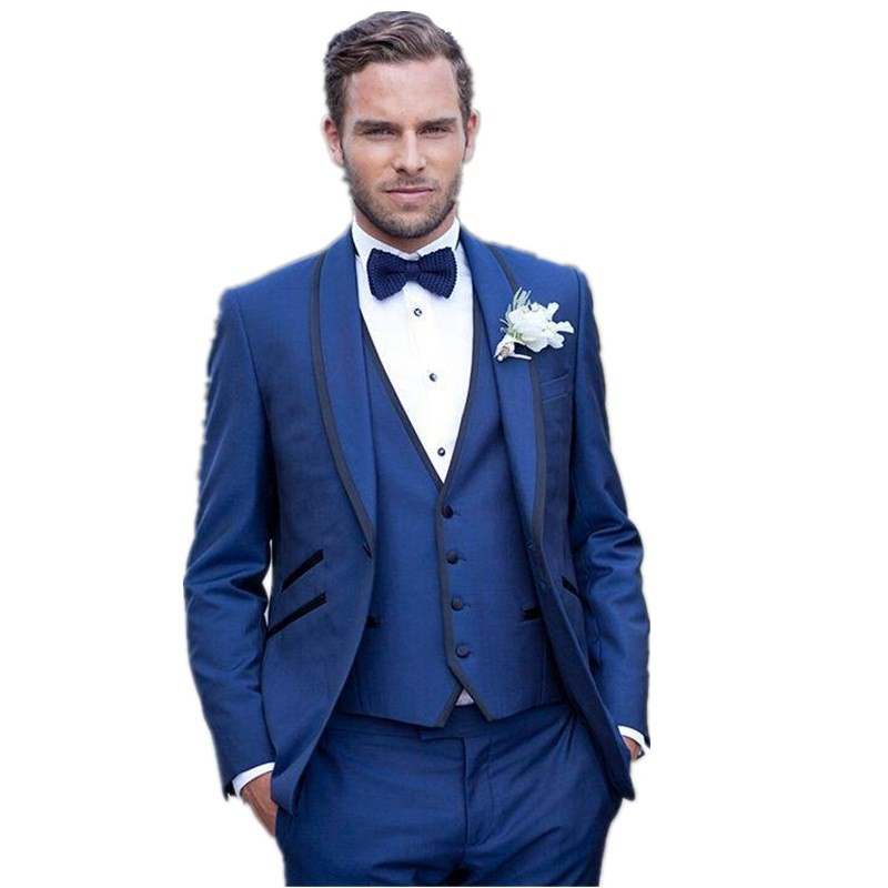 Cheap Gq Wedding Suit, find Gq Wedding Suit deals on line at ...