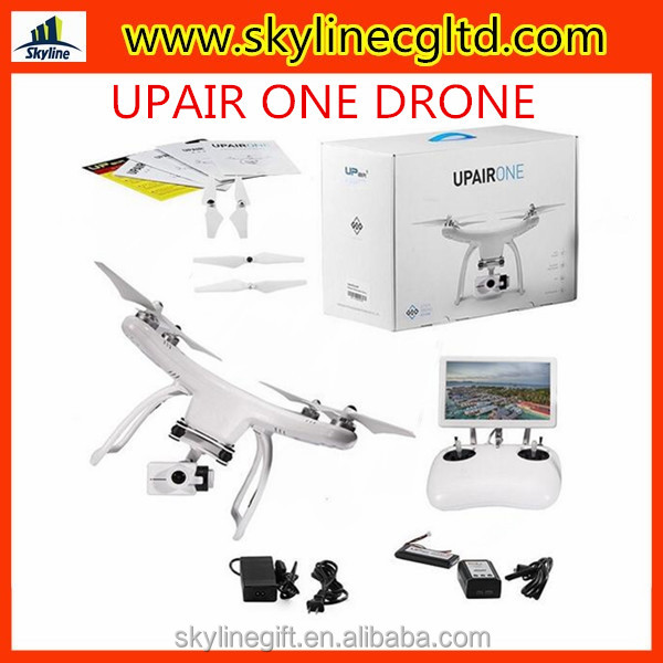 Upair One Drone 4k Video Hd Camera Rc With Fpv Screen Live. Upair One Drone 4k Video Hd Camera Rc With Fpv Screen Live View 58g. Wiring. Upair One Drone Wiring Diagram At Scoala.co