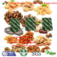 Wholesale food packing used oxygen absorbers,oxygen scavengers