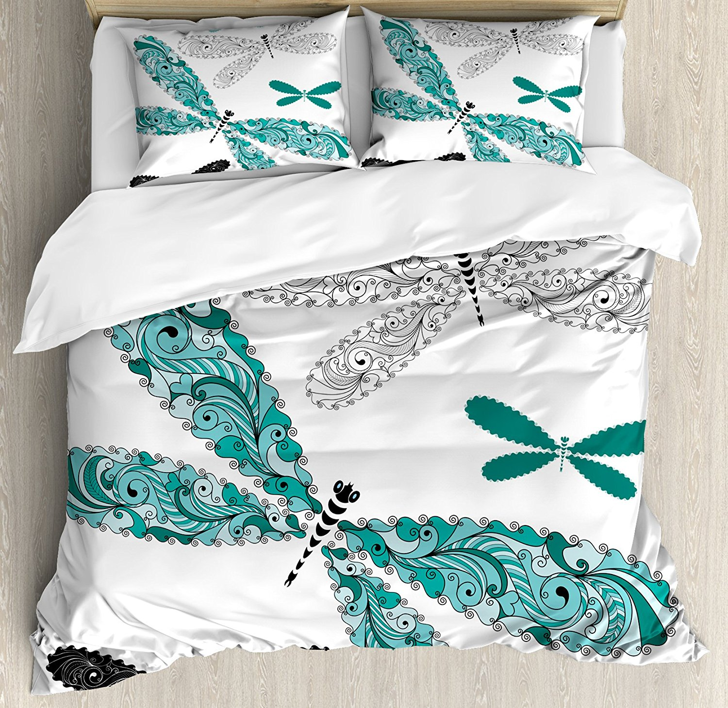 Cheap Dragonfly Duvet Find Dragonfly Duvet Deals On Line At Alibaba Com