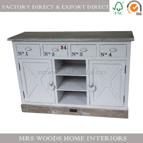 French Country Furniture  French Country Furniture Suppliers and  Manufacturers at Alibaba com. French Country Furniture  French Country Furniture Suppliers and