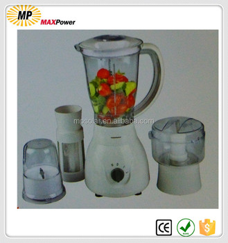 Classic magimix food processor with promotion price