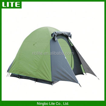 New design pop up teepee tent with high quality  sc 1 st  Alibaba : pop up teepee tent - memphite.com