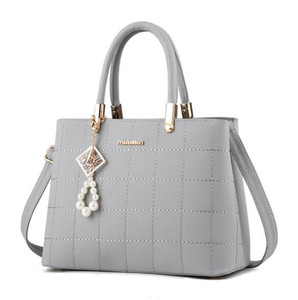 79ed079c0918b Wholesale price luxy handbag latest ladies handbags parts