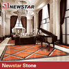 Newstar Solid Surface culture marble