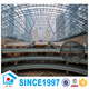 prefabricated steel structure building prefabricated hall