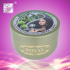/product-detail/olive-oil-hair-treatments-for-damaged-hair-1637721132.html