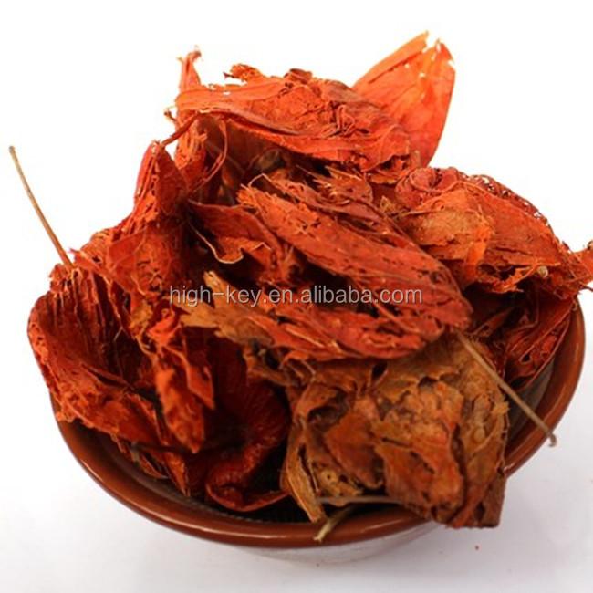 4075Jindenglong 100%Pure Natrual Calyx seu Fructus Physalis with best price - 4uTea | 4uTea.com