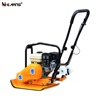 gasoline engine road plate compactor prices