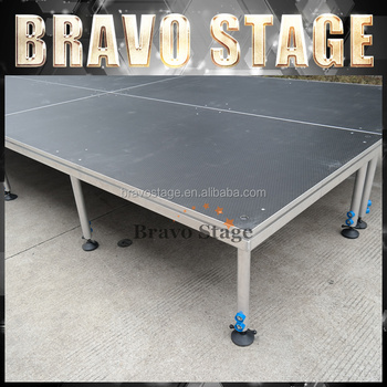 used trucks for sale truss stage event stage portable tent platform