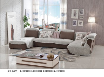 corner living room furniture. Smart Corner Sofa Set Designs And Prices Living Room Furniture USA E