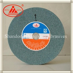 Wholesale manufacturer of professional sharpening stone household knife sharpener