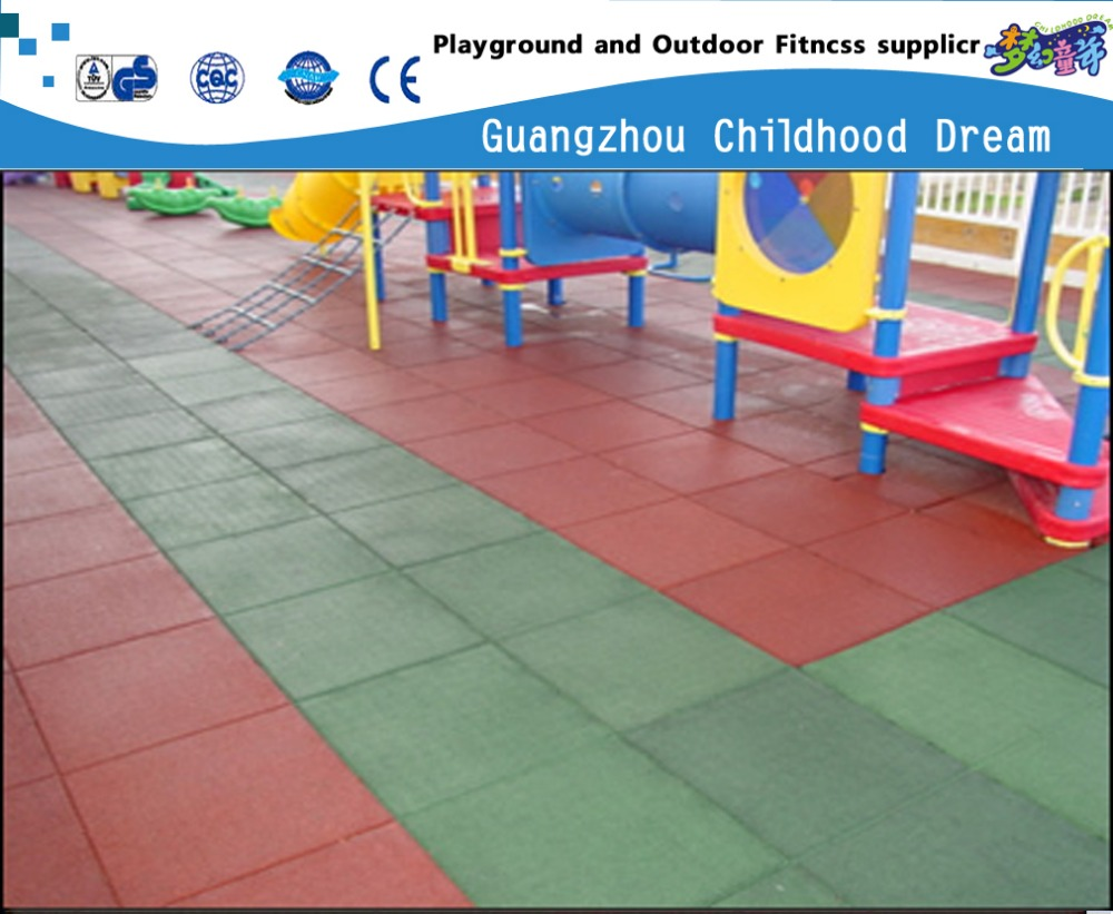 A 22901children playground rubber flooring playground equipment a 22901children playground rubber flooring playground equipment outdoor rubber tile dailygadgetfo Images