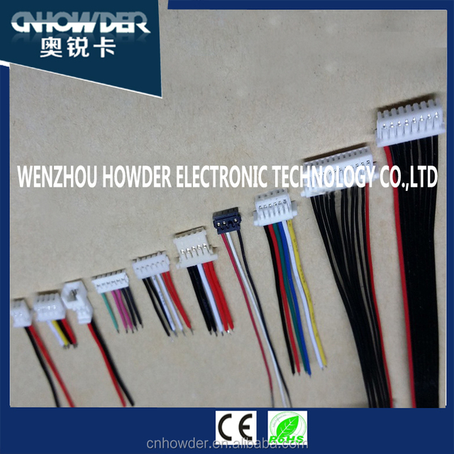 electronic awg old car conversion ecm wiring_640x640xz old car wiring source quality old car wiring from global old car old car wiring harness at nearapp.co