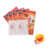 Hot Warm Patch Warme patch/heat pack/warme pasta voor koop