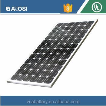high watt size 220w risen energy solar module price buy solar module price risen energy solar. Black Bedroom Furniture Sets. Home Design Ideas
