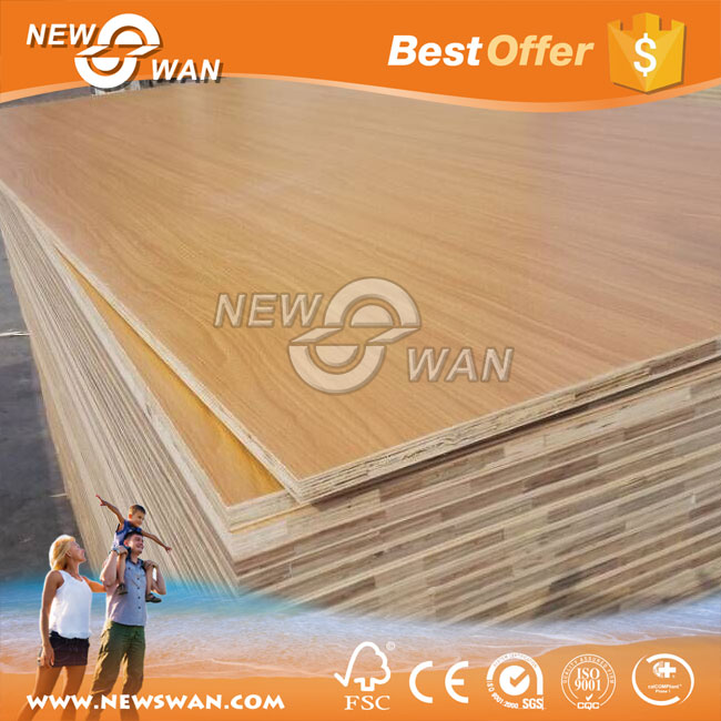 Furniture Grade Plywood, Furniture Grade Plywood Suppliers and ...