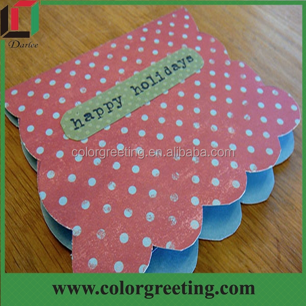 Promotion 3d greeting card cheap pop up birthday card for sale promotion 3d greeting card cheap pop up birthday card for sale wholesale many types greeting card m4hsunfo
