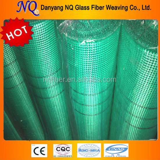 hot sale floral wrap mesh netting