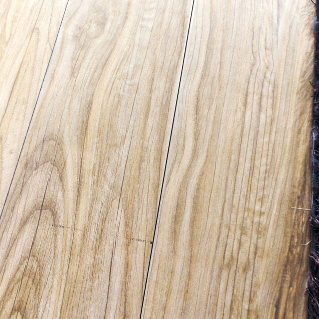 Buy Cheap China wooden brown color floor tiles Products, Find China ...