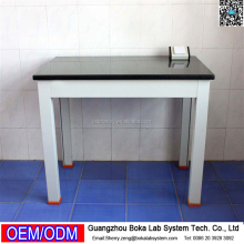 Bon Marble Balance Table, Marble Balance Table Suppliers And Manufacturers At  Alibaba.com