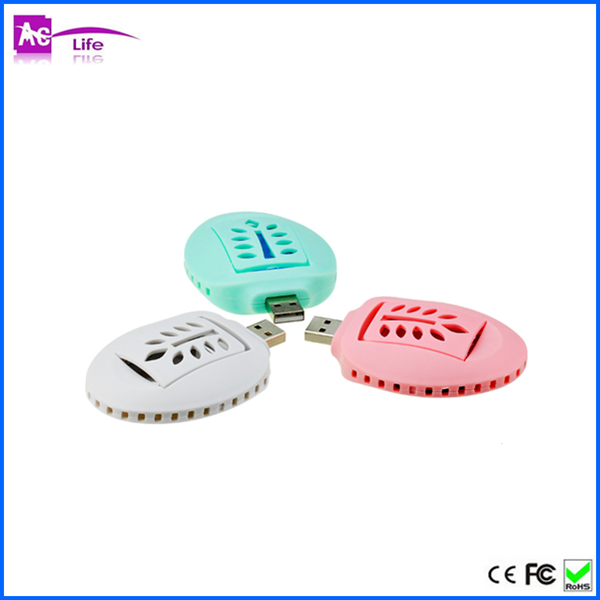 Electric mosquito killer, usb mosquito killer vaporizing mat