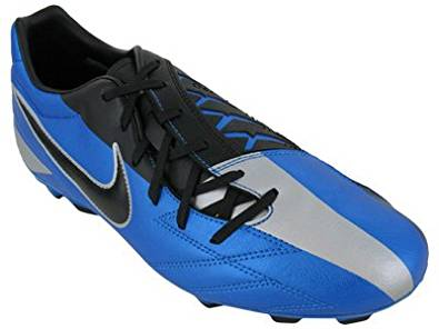 Get Quotations · Nike T90 Shoot IV Firm Ground Football Boots