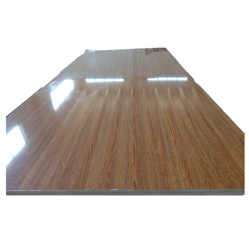 Mdf hdf bord 18mm * 4*8 von Shandong Gute Holz JIA MU JIA