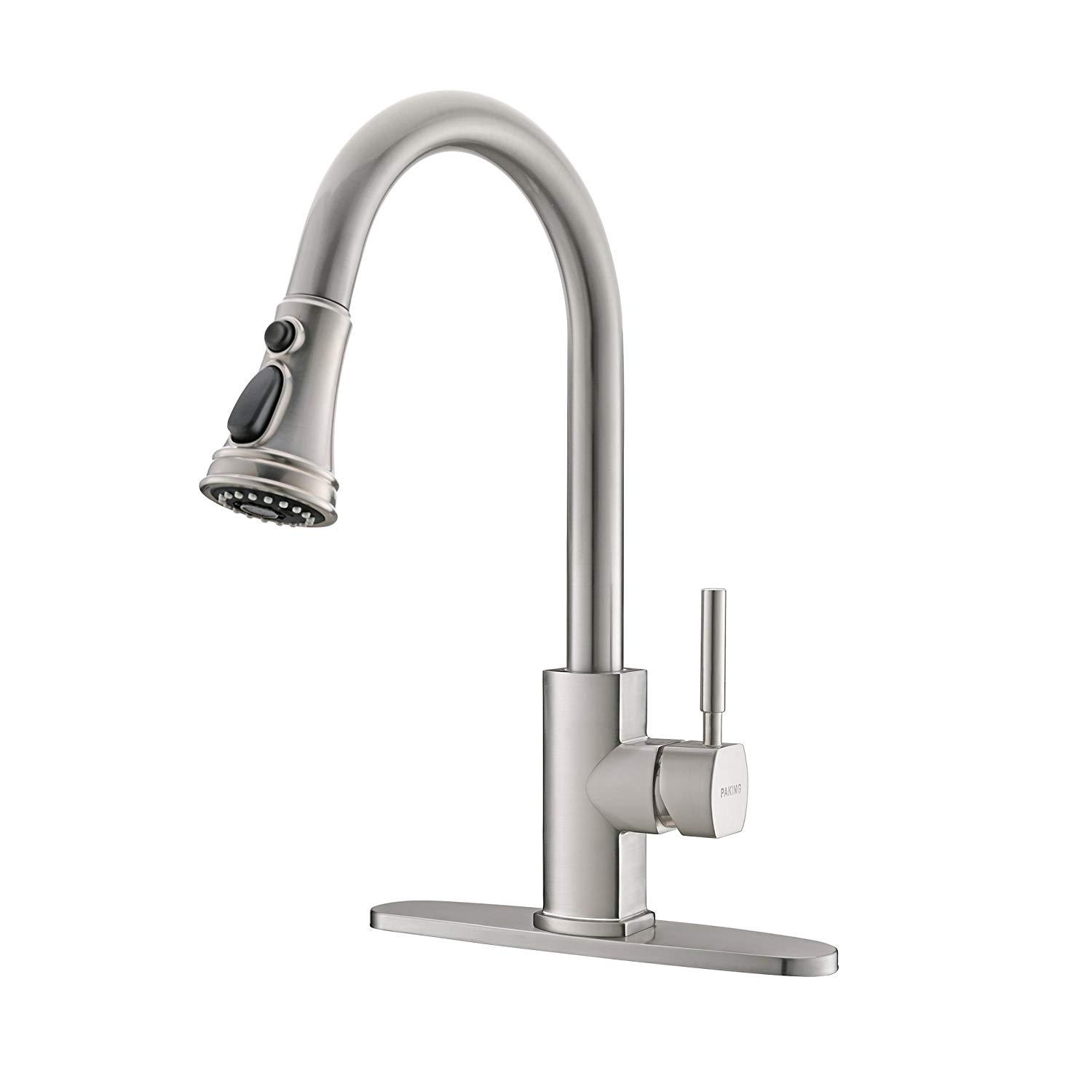 Cheap Bar Faucet Brushed Nickel Find Bar Faucet Brushed Nickel