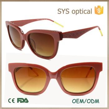 Made in italy graciosa projeto solar, hot-venda óculos de sol da senhora, 0dd47aa438