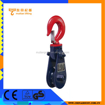 Wholesale Excellent Quality Different Types Of Pulley System - Buy  Different Types Of Pulley,Types Of Pulleys,Pulley System Product on  Alibaba com