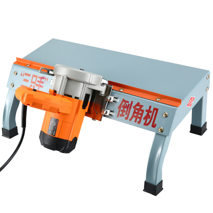 2 Second High Efficient Ceramic Tile Cutting Machine, Ceramic Tile Cutter