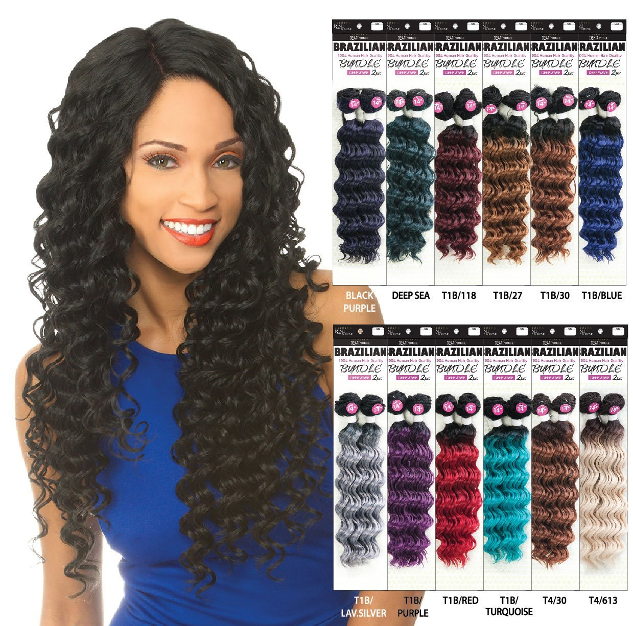 Cheap Remi Soul Wave Find Remi Soul Wave Deals On Line At Alibaba