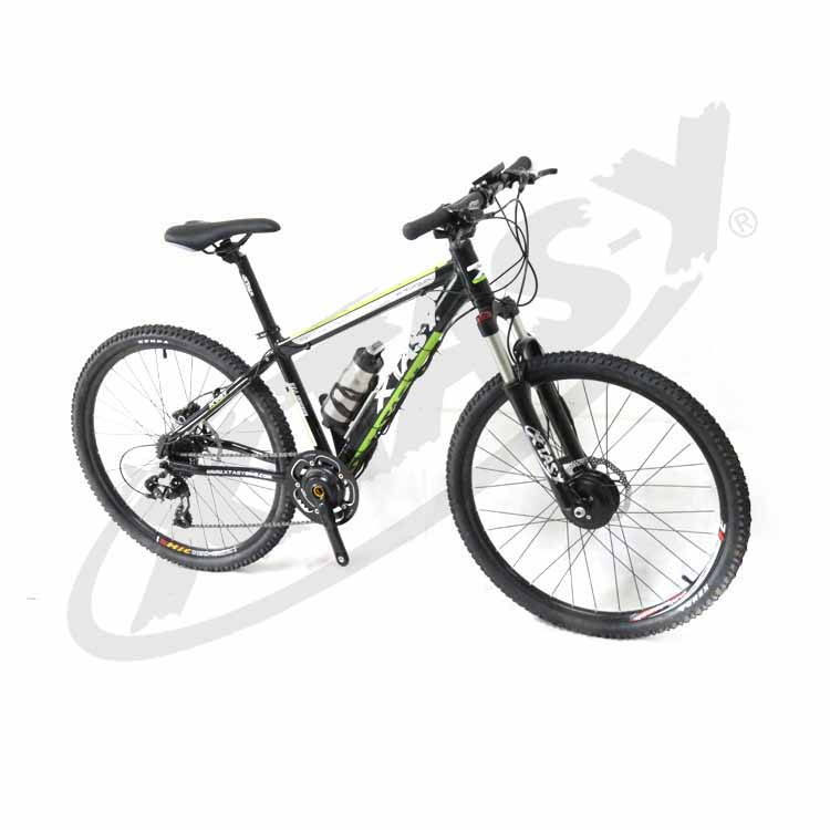 Lithium Battery For Delivery Electric Bike, Electric Mountain Bike
