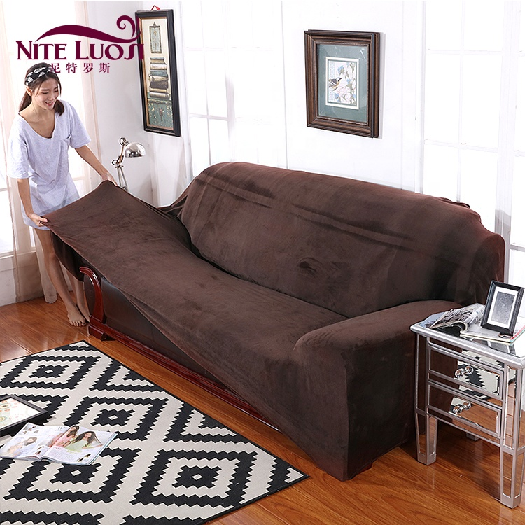 Stupendous Elastic Couch Cover Two Seater Stylish Sofa Covers Buy Elastic Couch Cover Stylish Sofa Covers Two Seater Stylish Sofa Covers Product On Alibaba Com Inzonedesignstudio Interior Chair Design Inzonedesignstudiocom