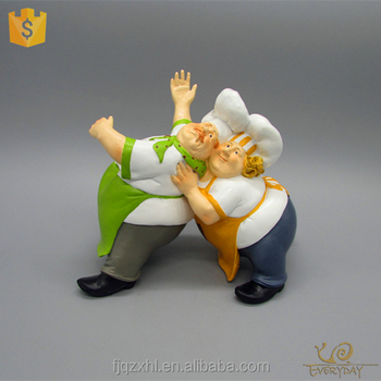 Fat Chef Kitchen Decor,Master Chef Statues,Fat Chef Figurine Statues - Buy  Chef Figurine,Fat Chef Figurine,Fat Chef Figurine Statues Product on ...