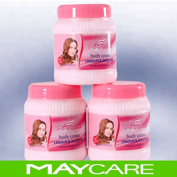 face and body whitening creams-Super White Moisturizing Silky effects