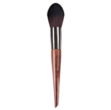 메이 컵 키트 brush <span class=keywords><strong>형광펜</strong></span> tapered face brush 메이 컵 manufacture 붉 cosmetic brush 키트 Sarchi