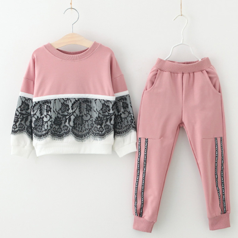 7ad559a02 China Kids Winter Clothes