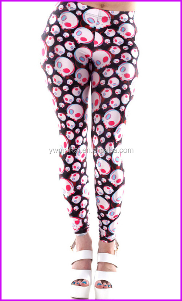 Wholesale China supplier usa style xxx sexy ladies leggings sex ...
