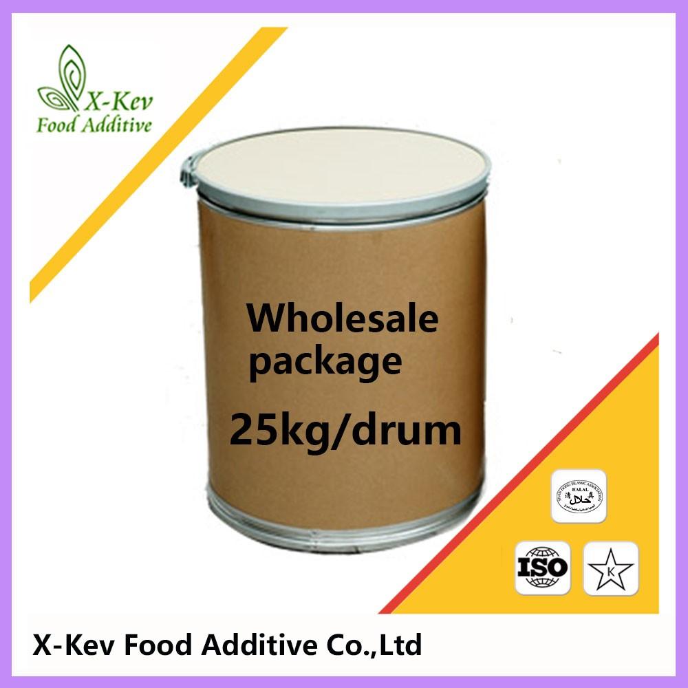 wholesale 25kg/drum] Sports Supplement Powder L-glutamine L ...