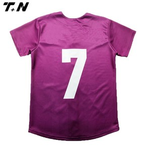 894e71d04 Custom Sublimated Camo Baseball Jerseys, Custom Sublimated Camo Baseball  Jerseys Suppliers and Manufacturers at Alibaba.com
