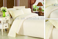 egyptian cotton bedding home collection south america hademade embroidery lace flat sheet sets bedding sets bed sheet