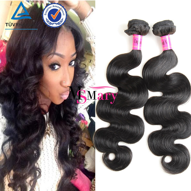 Buy Cheap China Black Wavy Hair Extensions Products Find China