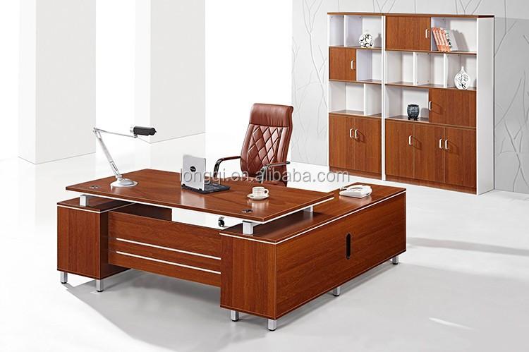Scrivania Ufficio Professionale : H servizio post vendita professionale fornitore di lusso