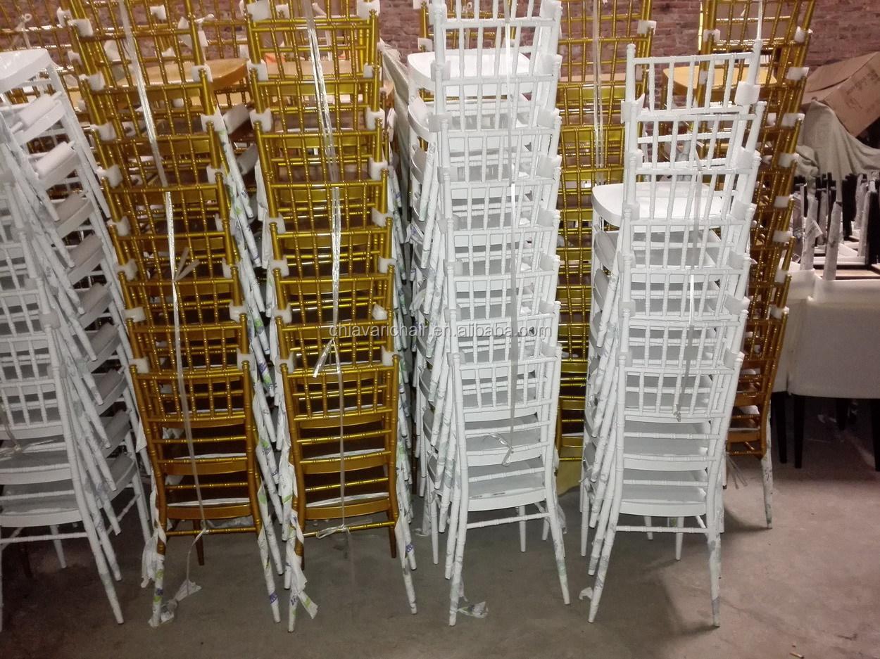 Aluminum Chiavari_003.jpg