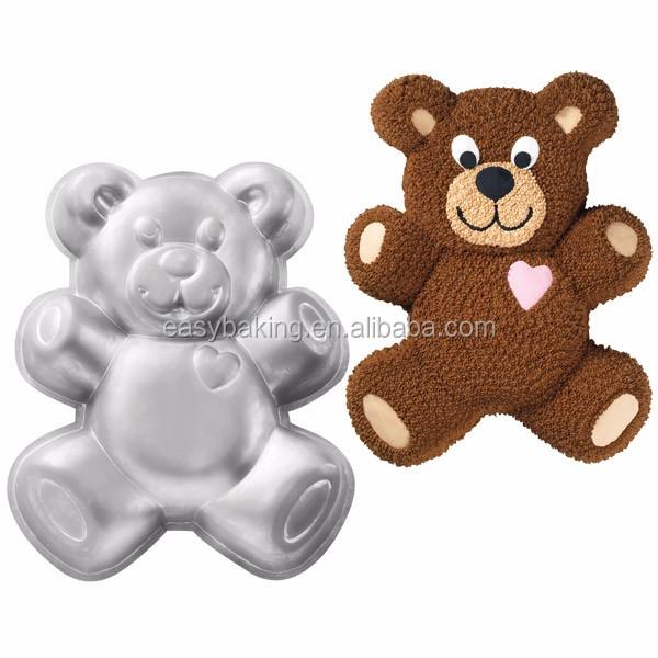 ACP-046 Teddy Bear Pan.jpg