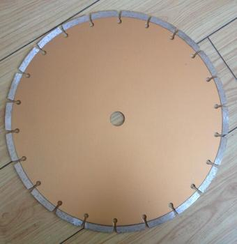 steel circular saw blade for stone cutting