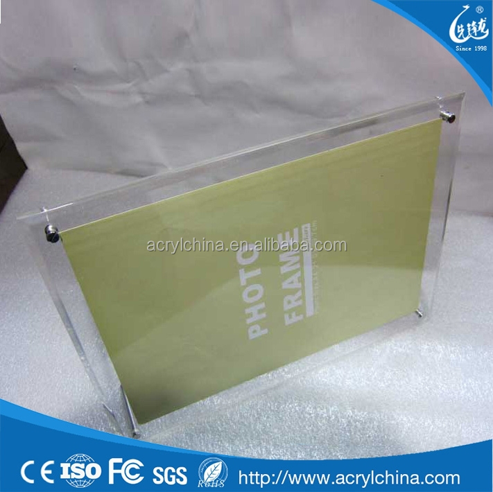 acrylic picture frames 8x10 acrylic picture frames 8x10 suppliers and manufacturers at alibabacom